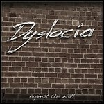 Dystocia - Against The Wall (EP)