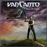 Van Canto - Tribe Of Force - keine Wertung