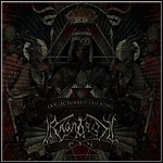Ragnarok - Collectors Of The King