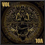 Volbeat - Beyond Hell / Above Heaven (Boxset) - 8 Punkte
