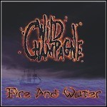 Wild Champagne - Fire And Water - 8,5 Punkte