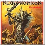 Necronomicon - Escalation