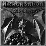 Necronomicon - Screams