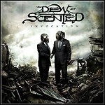Dew-Scented - Invocation - 7,5 Punkte