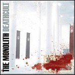 The Monolith Deathcult - The White Crematorium 2.0