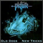 Picture - Old Dogs, New Tricks