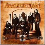 Masterplan - Far From The End Of The World (Single)