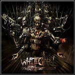 Whitechapel - A New Era Of Corruption - 8,5 Punkte