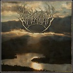 Winterfylleth - The Mercian Sphere - 8,5 Punkte