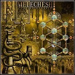 Melechesh - The Epigenesis - 9 Punkte