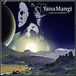Yana Mangi - Earth Shadow - 4 Punkte