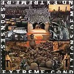 Brutal Truth - Extreme Conditions Demand Extreme Responses