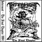 Interment - The Final Chapter