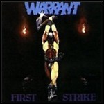 Warrant - First Strike