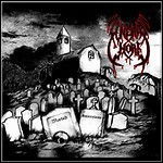 Funeral Whore - Morbid Intentions - 9 Punkte