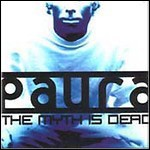 Paura - The Myth Is Dead