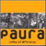 Paura - Reflex Of Difference