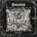 Evocation - Apocalyptic - 9 Punkte