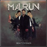 Malrun - Beauty In Chaos
