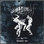 Helheim - Åsgards Fall (EP) - 8,5 Punkte