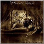 Solace Of Requiem - The Great Awakening - 7,5 Punkte