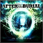 After The Burial - In Dreams - 6,5 Punkte