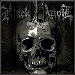 Black Anvil - Time Insults The Mind