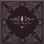 Ghost Brigade - Isolation Songs - 8,5 Punkte