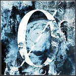 Underoath - Ø (Disambiguation)  - 7,5 Punkte