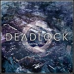 Deadlock - Bizarro World - 8 Punkte