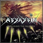 Assassin - Breaking The Silence - 6,5 Punkte
