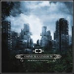 Omnium Gatherum - New World Shadows - 8,5 Punkte