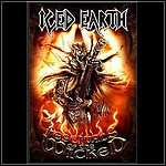 Iced Earth - Festivals Of The Wicked (DVD)