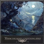 Various Artists - Whom The Moon A Nightsong Sings - 9 Punkte
