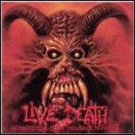 Various Artists - Live Death