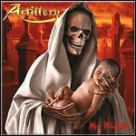 Artillery - My Blood - 9 Punkte