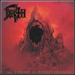 Death - The Sound Of Perseverance (Re-Release)