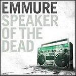 Emmure - Speaker Of The Dead - 4 Punkte
