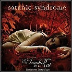 Satanic Syndrome - Ein Traum In Rot