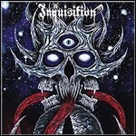 Inquisition - Ominous Doctrines Of The Perpetual Mystical Macrocosm - 9 Punkte