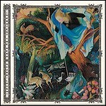 Protest The Hero - Scurrilous - 9 Punkte