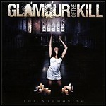 Glamour Of The Kill - The Summoning - 3 Punkte