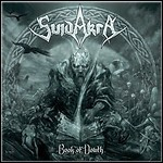 Suidakra - Book Of Dowth - 6,5 Punkte