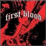First Blood - First Blood
