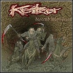 Keitzer - Descend Into Heresy - 6 Punkte