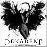 Dekadent - Venera: Trial & Tribulation - 9,5 Punkte