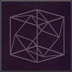 TesseracT - One - 8,5 Punkte
