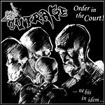 Outrage - Order In The Court