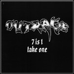 Outrage - 7 Is 1 Take One
