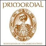 Primordial - Redemption At The Puritan's Hand - 10 Punkte